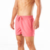 Men's Water-Reactive Swim Shorts