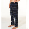 Men's Flannel Pyjama Pants