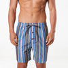 Men's Cotton Pyjama Shorts