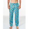 Men's Cotton Pyjama Pants