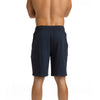 Men's Knit Lounge Shorts