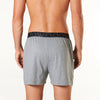 Men's Loose Fit Knit Boxer Short