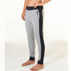 Men's Slim Leg Knit Lounge Pants