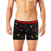 Men's Bamboo Trunks