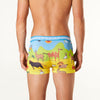 Men's Art Trunks