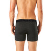Men's Active Long Leg Trunks