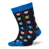 Men's Jockey Colours Crew Socks