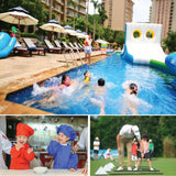 2 Days 1 Night Colorful Family Holiday (2 Adults + 1 Child) (Shenzhen & Dongguan)