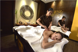 3 Days 2 Nights Wellness Spa Journey (Haikou)