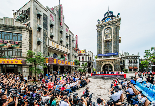 Pleasant Summer— — Sightseeing Package(Haikou)