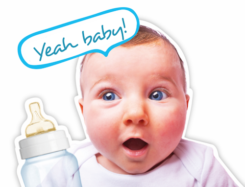 7 reasons why Nimble Milk Buster is better for washing your baby bottle