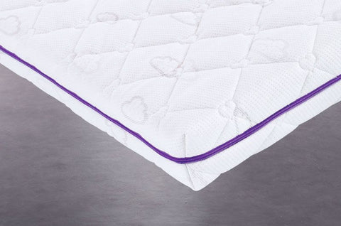 Traumeland Moonlight Mattress Cover