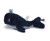 Cuddle Toy - Wally Whale