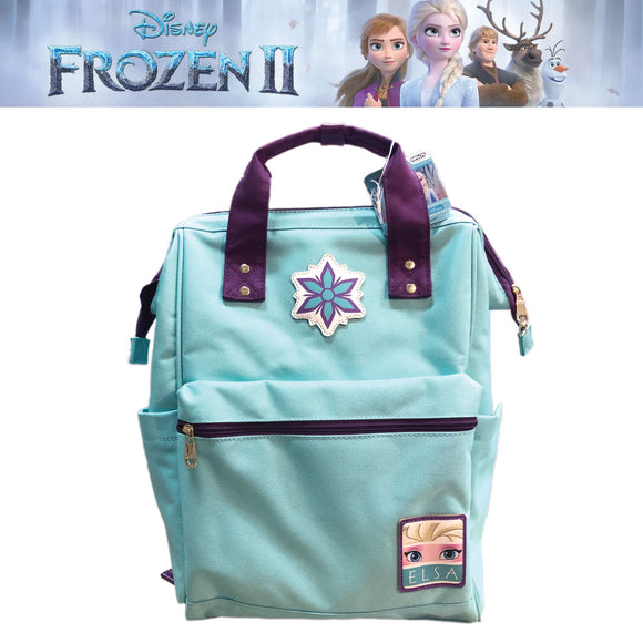 Disney Frozen 2 Large Shoulder Bag
