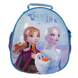 Disney Frozen 2 Kids Hard-shell bag