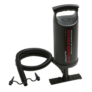 INTEX Double Quick Hand Pump II