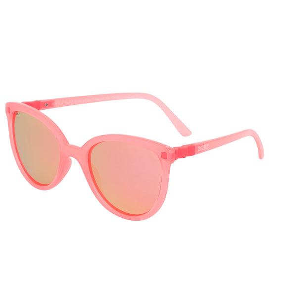 Ki ET LA Kids Sunglasses BuZZ - 4-6 years
