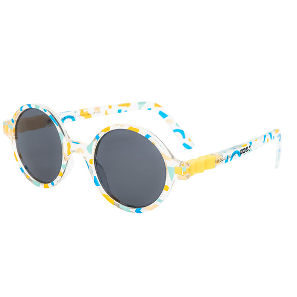 Ki ET LA Kids Sunglasses RoZZ - 4-6 years