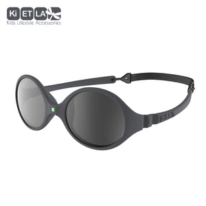 Ki ET LA Infant Sunglasses Diabola 0-18 months