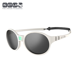 Ki ET LA Kids Sunglasses 4-6 Years JokaKids