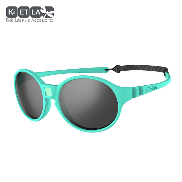 Ki ET LA Kids Sunglasses JokaKids - 4-6 Years