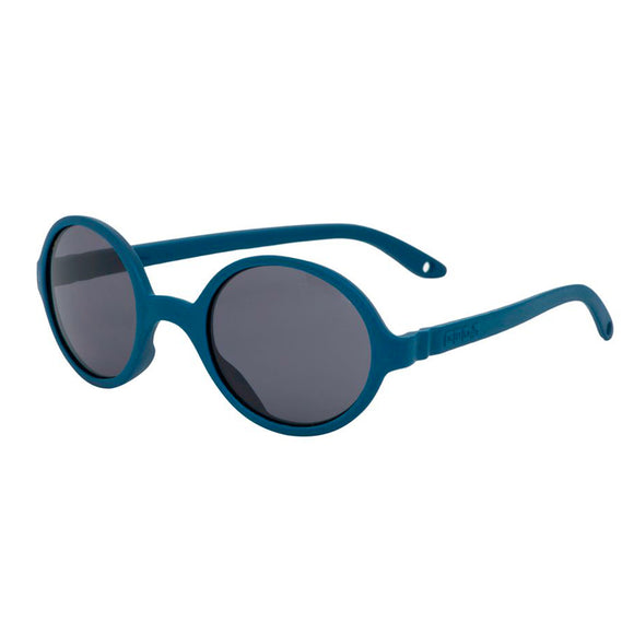 Ki ET LA Kids Sunglasses RoZZ (1-2 years)