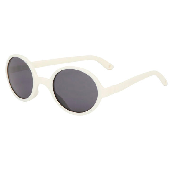 Ki ET LA Kids Sunglasses RoZZ - 2-4 years