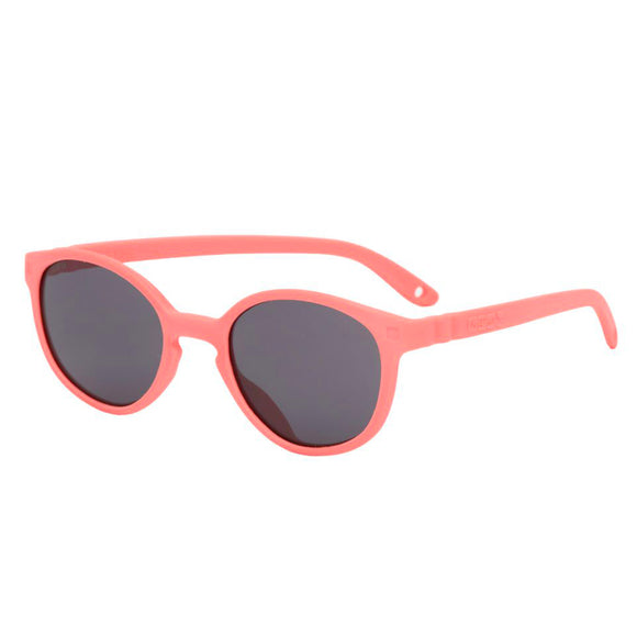Ki ET LA Kids & Toddler Sunglasses WaZZ - 1-2 years