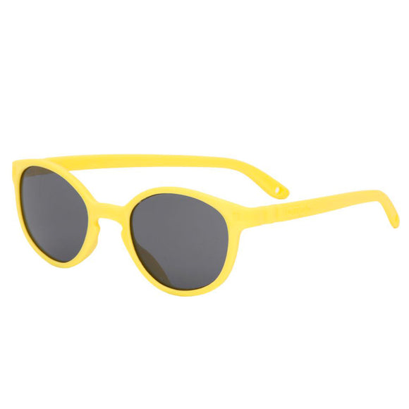 Ki ET LA Kids Sunglasses WaZZ (2-4 years)