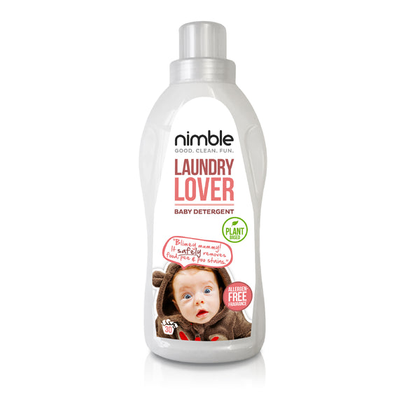 Nimble Laundry Lover - 715 ml