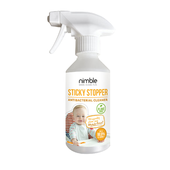Nimble Sticky Stopper - 250 ml