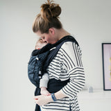 Kiss & Carry Baby Carrier