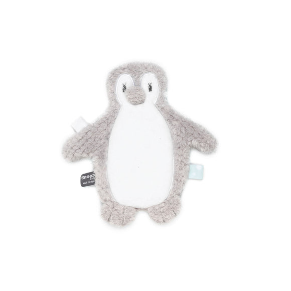 Snoozebaby Sensory Cuddle Toy Pimmy Pim