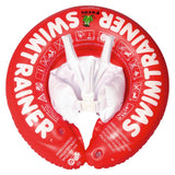 "SWIMTRAINER ""Classic"" Red"