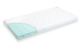 Traumeland Breathable Mattress - Dreamily (2 Sizes)