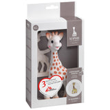 Sophie la girafe Limited Edition Award Set