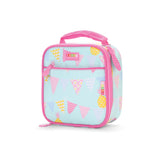 Penny Scallan Design - Lunchbox School Bag - Pineapple Bunting