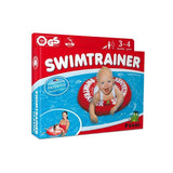 "SWIMTRAINER ""Classic"" - Red"
