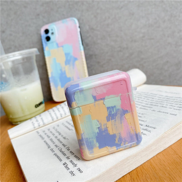 Best Airpod Case