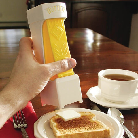 Convenient Butter Cutter-colorulife.com