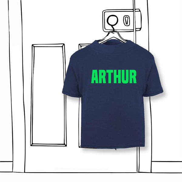 8a3c7b35 Products – Page 4 – Oh Arthur