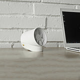 Touch Control USB Desk Fan