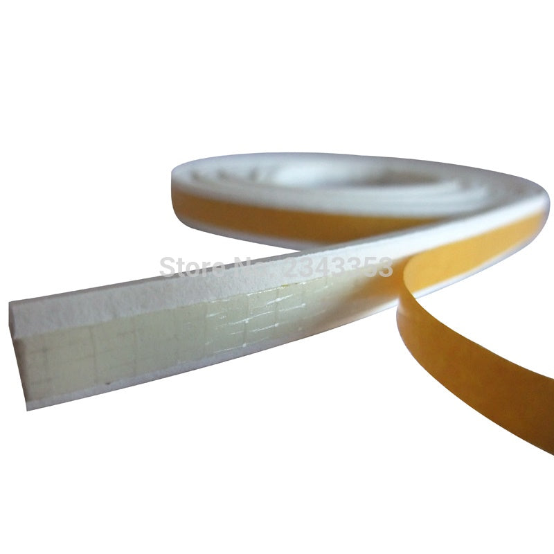 Seal Strip for Doors and Windows