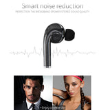 Bluetooth in Ear Stereo Wireless Earphones
