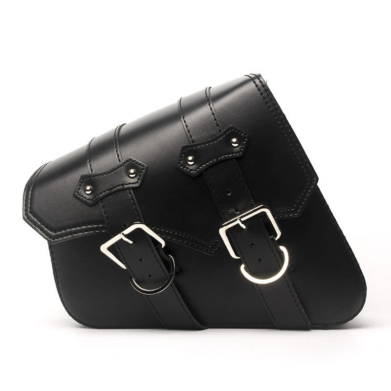 Motorcycle Saddle Bags L&R