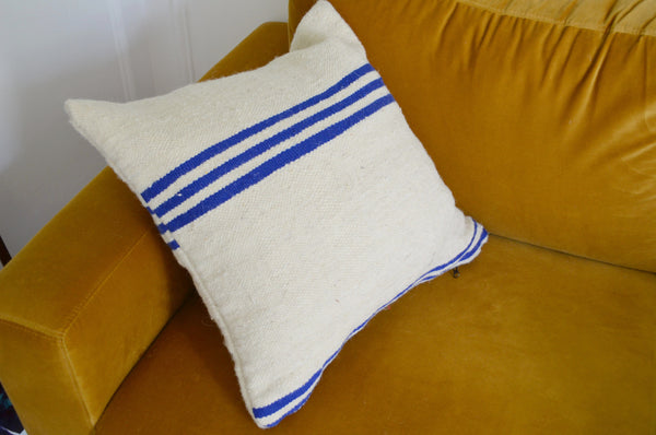 Coussin Beldy