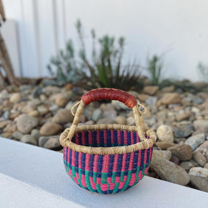 LOLLI BASKET - MINI