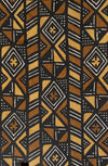 MUD CLOTH - KIDIRA