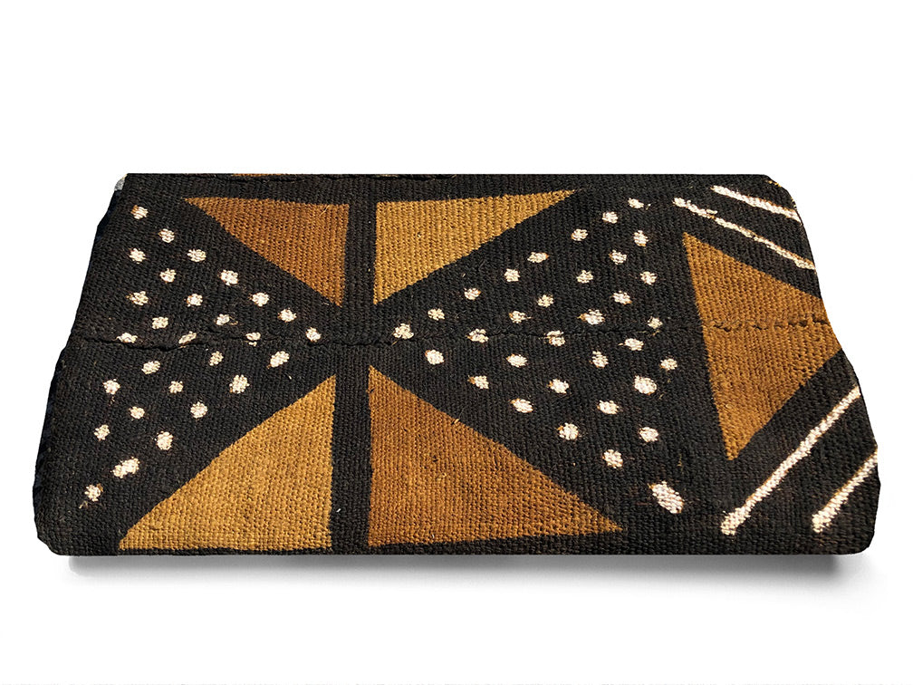 MUD CLOTH - MATAM