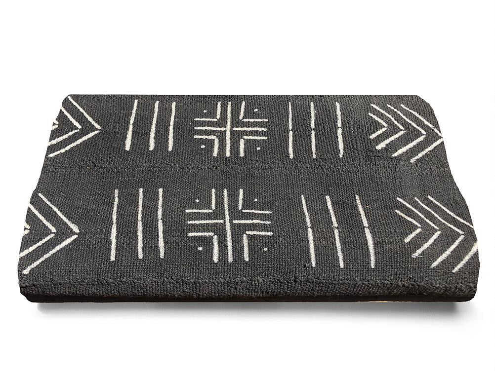 MUD CLOTH - MISSIRAH